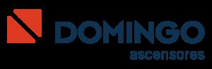 Logotipo Ascensores Domingo, Mantenimiento, Instalación y Reparación de Ascensores